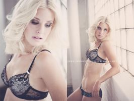 kristy_lingerie2 by thibbs