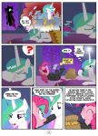 Auntie Pinkie Knows All, page 4 by Mister-Saugrenu