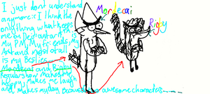 mordo and rigs i just dont understand by misty-warriors