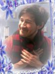 Just an Adorable Markimoo Edit by CTG22