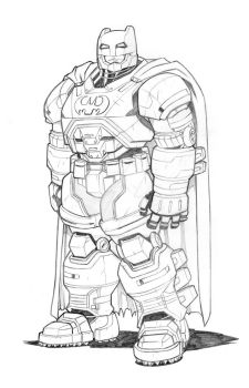 Commission sample pencils by danimation2001