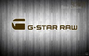 G-Star Raw Wallpaper 1920x1200 by styler69