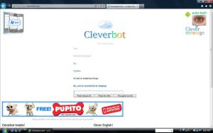 Cleverbot2 by handcuffs4ever