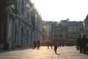 italy by MarlenaLphotography