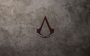 Assassins Creed Logo 5 by Shinkent