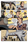 Herald: Lovecraft and Tesla preview page 01_02 by mistermuck