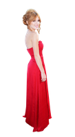 Bella Thorne Png by emmagarfield