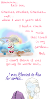 Question 32: Crush by Angeli-The-Icefairy