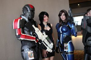 DragonCon 2012 14 by CosplayCousins
