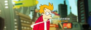 futurama sig by filek2009