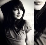 Dreams by elizarosca