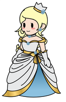 Kersti - Humanized by Cross-Cresent-Creed