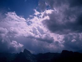 stormy weather by edelweiss26
