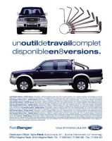 ford ranger ads 2005 7 by omarnejai