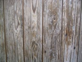old wooden planks by mimustock