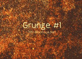 Grunge 1 by Un-Real