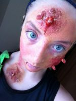 Special Effects by CrazyVooDooDoll227