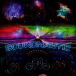 SOUNDNAUTIC - QUANTIFIED by Soundnautic