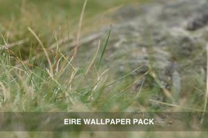 EIRE WALLPAPER PACK by ThomasCullen