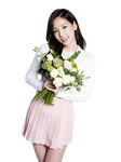 {PNG/Render} Tae Yeon - #19 by larry1042001