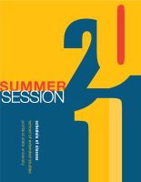 Summer Session by uncaution