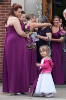 Bywaters Wedding  4 by mphotographer82