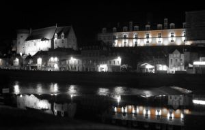 Laval, 21 Juin by Ph0t0-Graphies