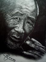 Chinese man finished by boy140495