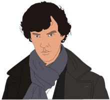 sherlock digital by mor4674j