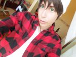 Eren confession (video) by Smexy-Boy