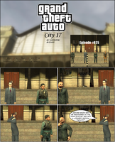 GTA: City 17 25 by WolfZword