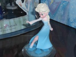 Ma collection Frozen {5} by Astrogirl500