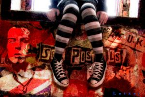 Missing Sid by xx-Lethal-xx
