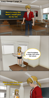 MMD Crazy Change ch5 page 10 by brsa