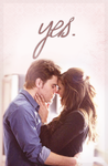 Stelena by Lorenervante