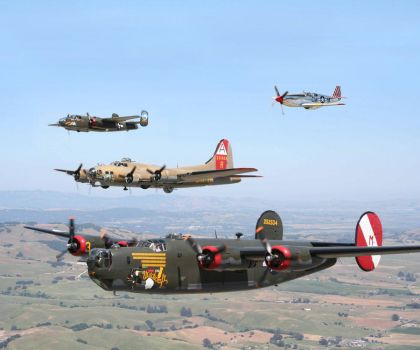 4-plane-formationwp51large by warfighterzack77