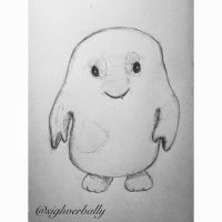 Adipose by SighVerbally