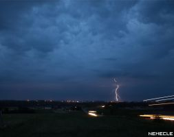 thunderstorm 07-23-13 by nemecle