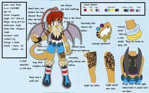 .:Onich reference 2012:. by Cheezyem