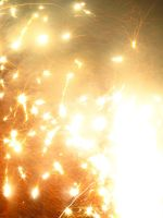 Fireworks Stock 12 by LibertineM