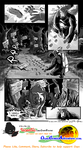 Oops Comic Adventure #5 page 16 by Gingco