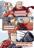 TF2_fancomic_Hello Medic 06 by seueneneye