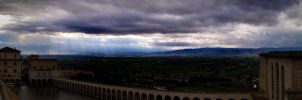 Assisi_6col by ActiveSlacker
