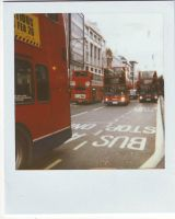 London7 by Diesy
