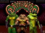Real Battletoads by Dragonfly929