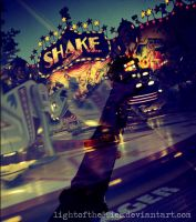 Shake by LightOfThe80ies