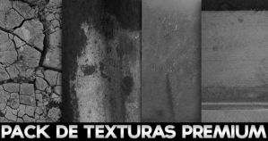 Texturas Premium by Arcandres