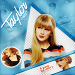 PNG Pack(337) Taylor Swift by BeautyForeverr
