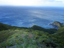 Cape Reinga 1 by tokuku