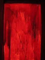 Red Blood 1 by FiLH